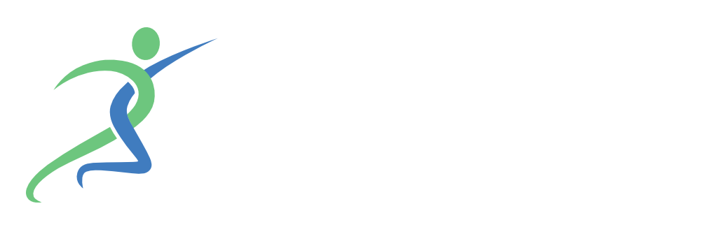 Duddingston Physiotherapy